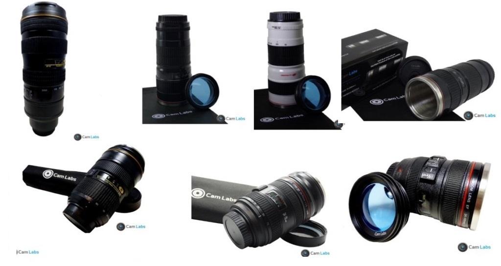favorite-camera-lens-mug